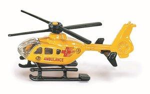 SIKU 0856 - Rettungs Hubschrauber