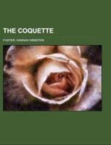 The Coquette
