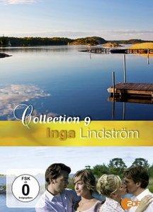Inga Lindström Collection 09