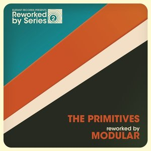 Reworked By Modular