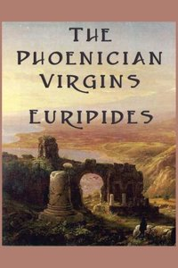 The Phoenician Virgins
