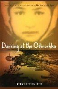 Dancing at the Odinochka