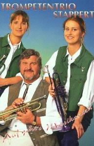 Auf Geht's Musikanten
