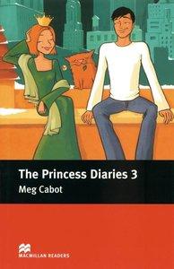 The Princess Diaries 3