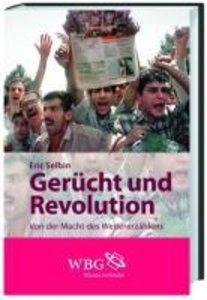 Gerücht und Revolution