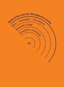 A.Kluge:Nachrichten Aus Der Ideologischen Antike