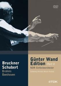 Günter Wand Edition Part 2
