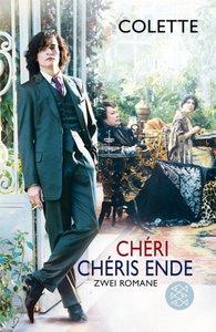 Chéri/Chéris Ende