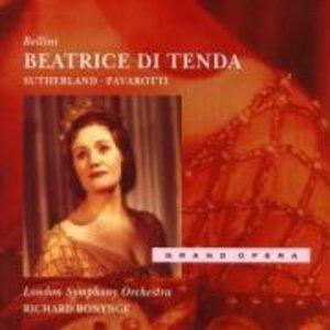 Beatrice Di Tenda (GA)