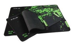 Cobra Mousepad Cobface - Small