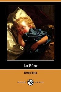 Le Reve (Dodo Press)