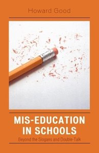 Mis-Education in Schools