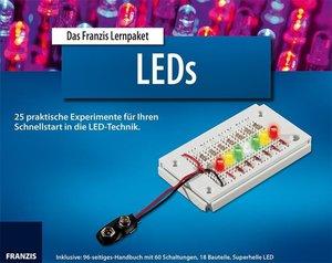Lernpaket LEDs