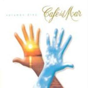 Cafe del Mar 10