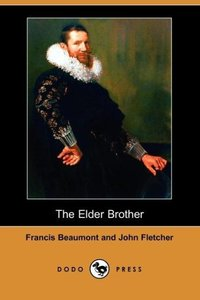 The Elder Brother (Dodo Press)