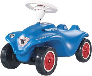 BIG 56201 - New Bobby-Car, blau