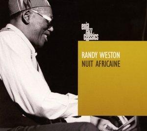 Nuit Africaine (Enja Jazz Classics)