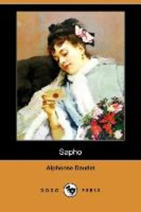 Sapho (Dodo Press)