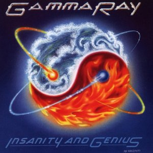 Insanity And Genius (Anniversary Edition)