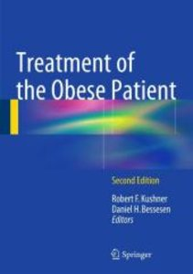 Treatment of the Obese Patient