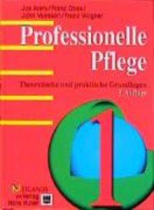 Professionelle Pflege 1