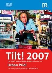 Tilt! 2007