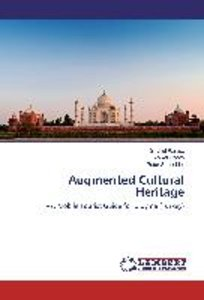 Augmented Cultural Heritage