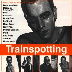 Trainspotting I