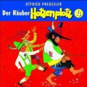 04: DER RÄUBER HOTZENPLOTZ (NEUPRODUKTION)