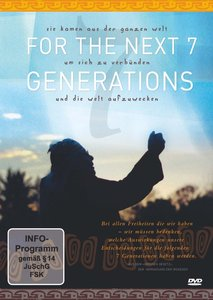 For the Next 7 Generations