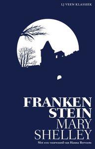 Frankenstein / druk 1