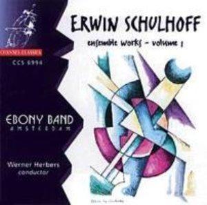Ensembleworks Vol.1