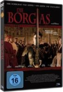 Die Borgias