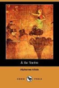 A Se Tordre (Dodo Press)