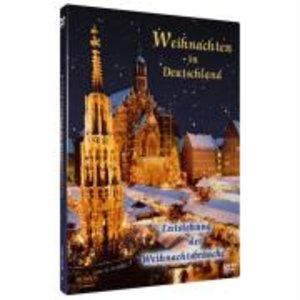 Weihnachten in Deutschland