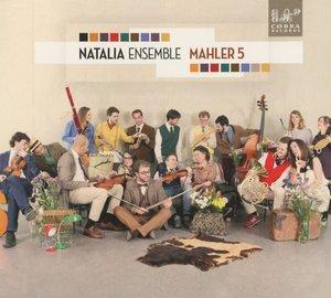 Mahler 5