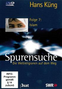 Spurensuche (Weltreligionen : Islam)