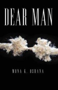 Dear Man