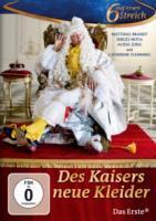 Des Kaisers neue Kleider - Sechs auf einen Streich III - zum Schließen ins Bild klicken