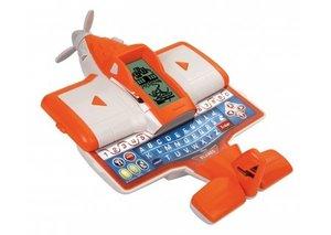 VTech 80-145304 - Planes: Dusty Lernflieger