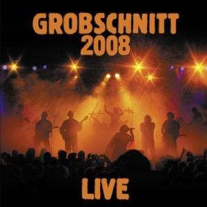 Live 2008 (Lim.Ed.Clear Vinyl)