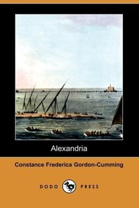 Alexandria (Dodo Press)