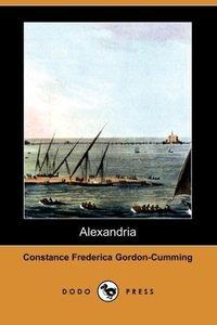 Alexandria (Dodo Press)