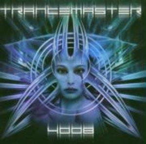 Trancemaster 4008