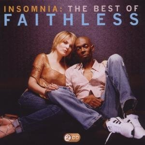 Insomnia: The Best of Faithless