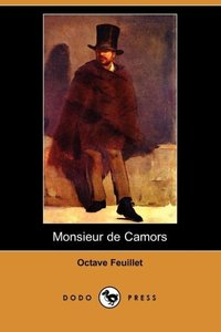 MONSIEUR DE CAMORS (DODO PRESS