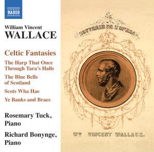 Celtic Fantasies