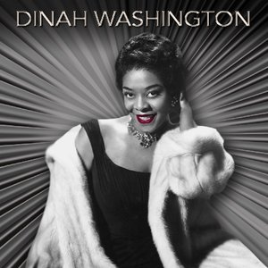 Dinah Washington Best Of