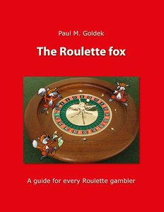 The Roulette fox