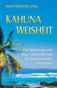 Kahuna-Weisheit